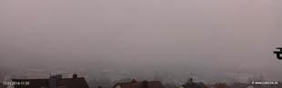 lohr-webcam-13-01-2014-11:30