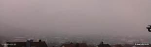 lohr-webcam-13-01-2014-11:50