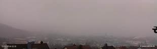 lohr-webcam-13-01-2014-12:10