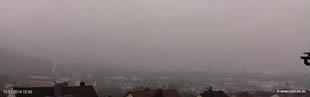 lohr-webcam-13-01-2014-12:40