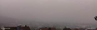 lohr-webcam-13-01-2014-12:50