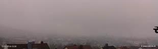 lohr-webcam-13-01-2014-13:30