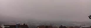 lohr-webcam-13-01-2014-13:40
