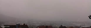 lohr-webcam-13-01-2014-14:00