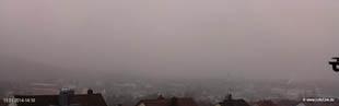 lohr-webcam-13-01-2014-14:10