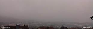lohr-webcam-13-01-2014-14:30