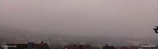 lohr-webcam-13-01-2014-14:50