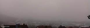 lohr-webcam-13-01-2014-15:00