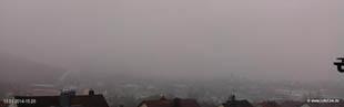 lohr-webcam-13-01-2014-15:20