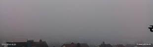 lohr-webcam-13-01-2014-16:20