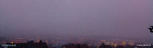 lohr-webcam-13-01-2014-16:50