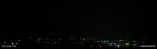 lohr-webcam-13-01-2014-17:40