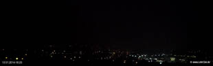 lohr-webcam-13-01-2014-18:20