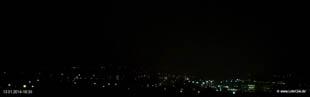 lohr-webcam-13-01-2014-18:30