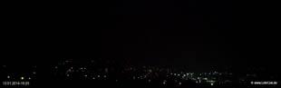 lohr-webcam-13-01-2014-19:20