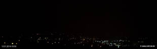 lohr-webcam-13-01-2014-19:50