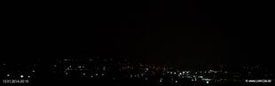 lohr-webcam-13-01-2014-20:10