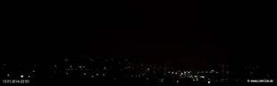 lohr-webcam-13-01-2014-22:00