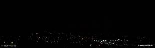 lohr-webcam-13-01-2014-23:00