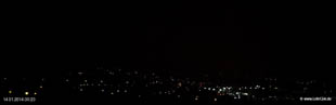 lohr-webcam-14-01-2014-00:20