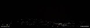lohr-webcam-14-01-2014-01:00