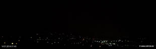 lohr-webcam-14-01-2014-01:40