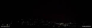 lohr-webcam-14-01-2014-02:10