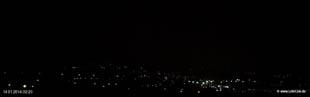 lohr-webcam-14-01-2014-02:20