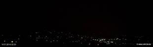lohr-webcam-14-01-2014-02:30