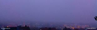 lohr-webcam-14-01-2014-08:10