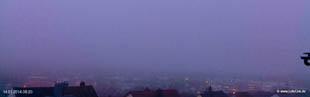 lohr-webcam-14-01-2014-08:20