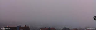 lohr-webcam-14-01-2014-08:40