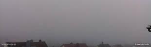 lohr-webcam-14-01-2014-09:00