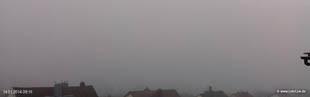 lohr-webcam-14-01-2014-09:10