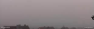 lohr-webcam-14-01-2014-09:30