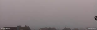lohr-webcam-14-01-2014-09:40