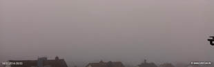 lohr-webcam-14-01-2014-09:50