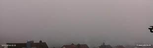 lohr-webcam-14-01-2014-10:10