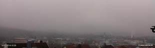 lohr-webcam-14-01-2014-10:30