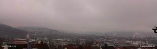 lohr-webcam-14-01-2014-11:10