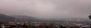 lohr-webcam-14-01-2014-11:20