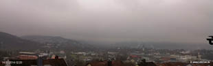 lohr-webcam-14-01-2014-12:20