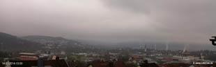 lohr-webcam-14-01-2014-13:00