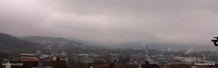 lohr-webcam-14-01-2014-13:20