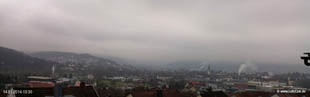 lohr-webcam-14-01-2014-13:30
