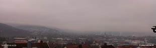 lohr-webcam-14-01-2014-14:30
