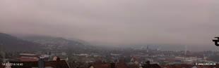 lohr-webcam-14-01-2014-14:40