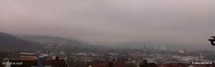 lohr-webcam-14-01-2014-14:50