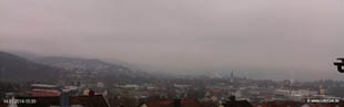lohr-webcam-14-01-2014-15:30