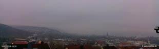 lohr-webcam-14-01-2014-16:30